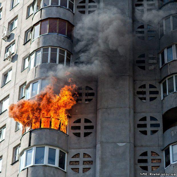 http://nmc-rivne.ucoz.ua/Sttati/Metod/2015/Slivunska/balkon.jpg